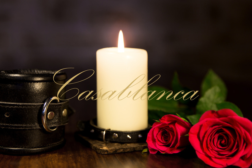 Casablanca Tantra body to body massage Cologne, erotic sensual, the relaxing ambience with accessories, massages in Cologne, on demand with a happy ending.