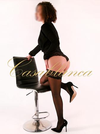 prodotti erotici massaggi integrali