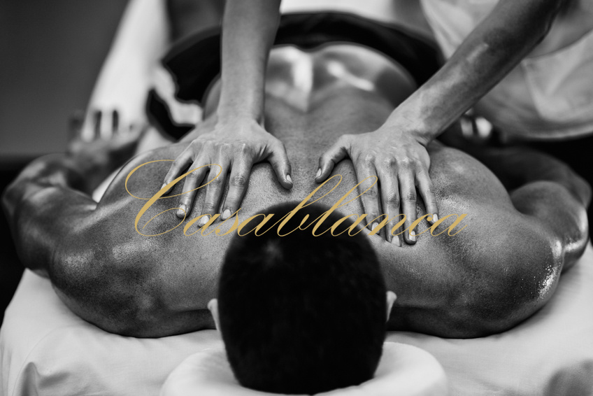 Massage corps à corps Cologne - Casablanca Body to Body Massage Cologne, le plus sensuel Body 2 Body Massage pour hommes, massages à Cologne, sur demande avec de l'huile chaude.