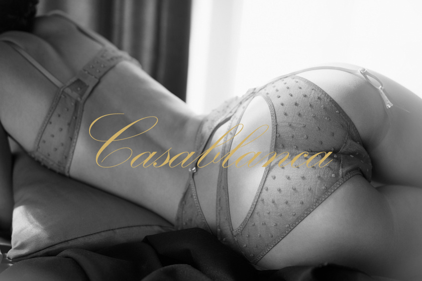 Happy ending massages Cologne - Casablanca Happy End Massages Cologne, erotic sensual, the happy ending massage for men, massages in Cologne, on demand with a happy ending.